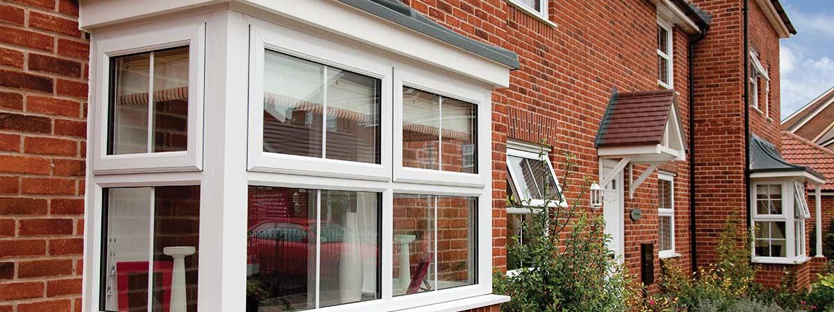 Triple Glazed Windows Uk : Triple glazing